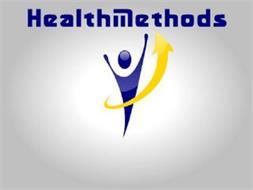 HEALTHMETHODS