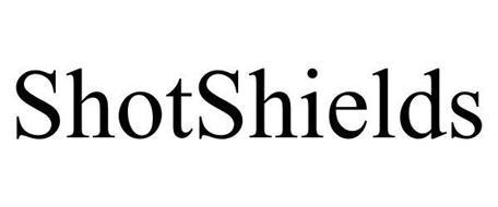 SHOTSHIELDS