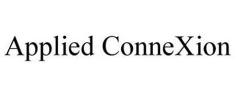 APPLIED CONNEXION