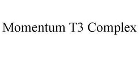 MOMENTUM T3 COMPLEX