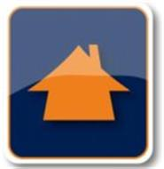 Appraiser Loft, LLC