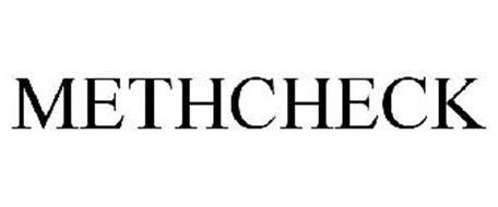 METHCHECK