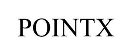 POINTX