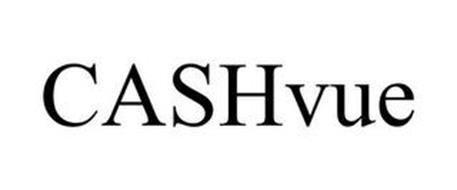 CASHVUE