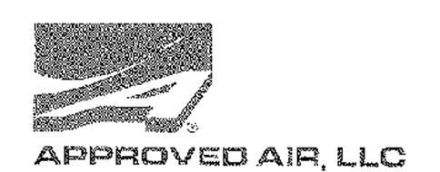 APPROVED AIR, LLC