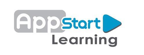 APPSTART LEARNING