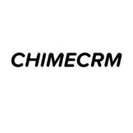 CHIMECRM