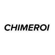 CHIMEROI