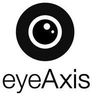 EYEAXIS