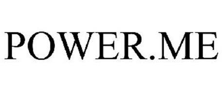 POWER.ME