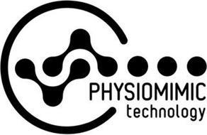 PHYSIOMIMIC TECHNOLOGY