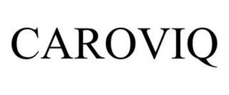 CAROVIQ
