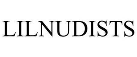 LILNUDISTS, LIL NUIDSTS, LITTLE NUDISTS, LIL NUDIST, LITTLE NUDIST