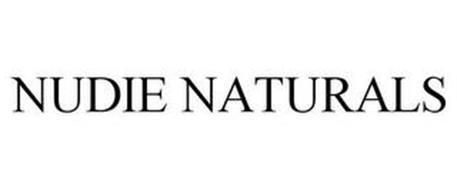 NUDIE NATURALS