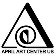 APRIL ART CENTER US