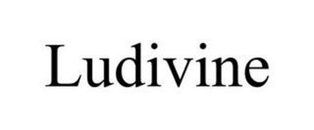 LUDIVINE