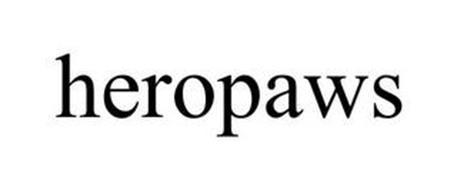 HEROPAWS