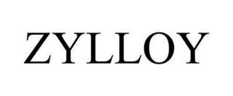 ZYLLOY