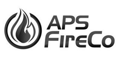APS FIRECO