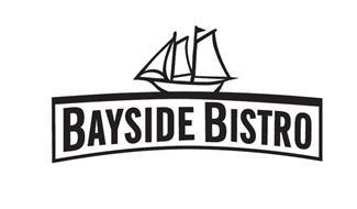 BAYSIDE BISTRO