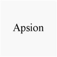 APSION