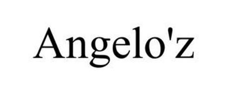 ANGELO'Z