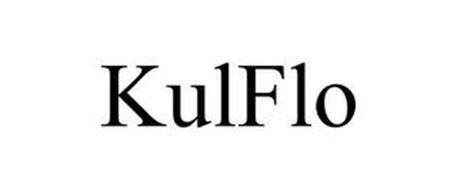KULFLO