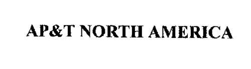 AP&T NORTH AMERICA
