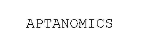 APTANOMICS