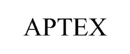 APTEX