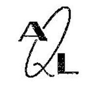 """""""AQL"""" DESIGN"""