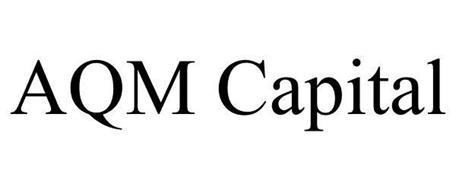 AQM CAPITAL