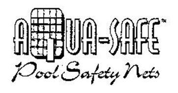 AQUA-SAFE