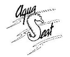 AQUA SEAT