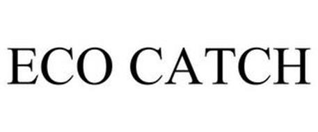 ECO CATCH