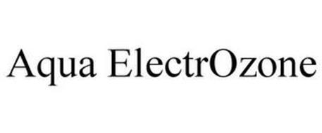 AQUA ELECTROZONE