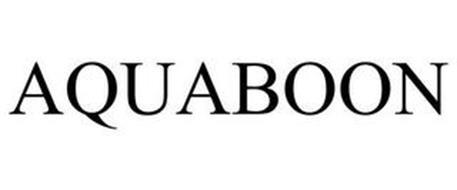 AQUABOON