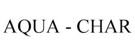 AQUA - CHAR