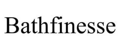 BATHFINESSE