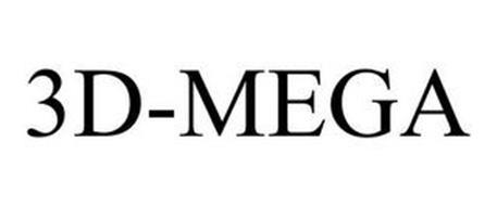 3D-MEGA