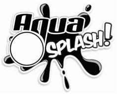 AQUA SPLASH!
