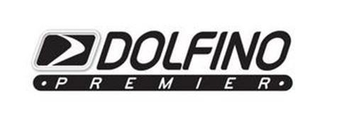 DOLFINO · PREMIER ·