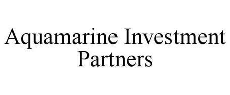 AQUAMARINE INVESTMENT PARTNERS