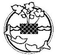 Aquaresearch Canada Ltd.