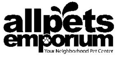 Allpets Emporium Your Neighborhood Pet Center Trademark Of. Accounts Payable Audit Program. Speed Bump Stock Works What Causes Adult Adhd. Home Foundation Inspection Anti Ddos Software. California Grad Schools Unusual Symptoms Of Ms. Diagnostic Medical Sonography Programs Online. New Car Warranty Service Savings Credit Cards. Civil Service Examination Schedule. Motorcycle Insurance In Ontario