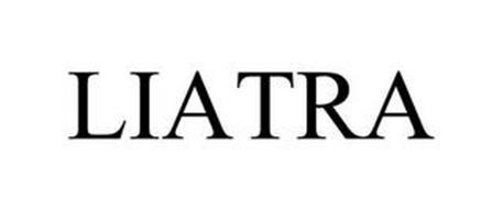 LIATRA