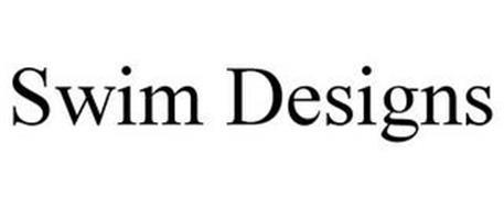 SWIM DESIGNS