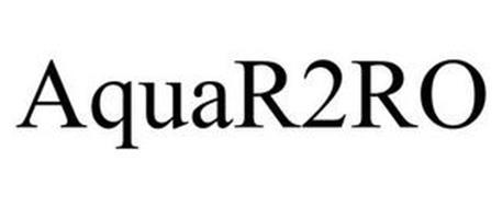 AQUAR2RO