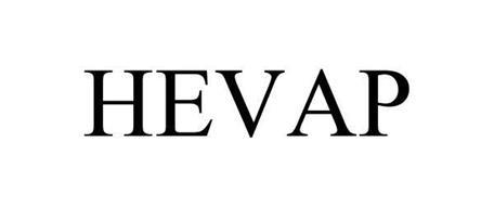 HEVAP