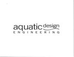AQUATIC DESIGN ENGINEERING
